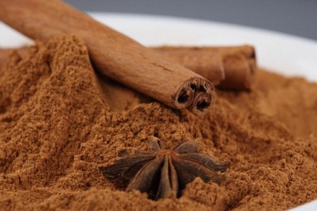 Как использовать какао