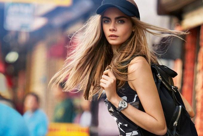 Чем отличается подростковая мода