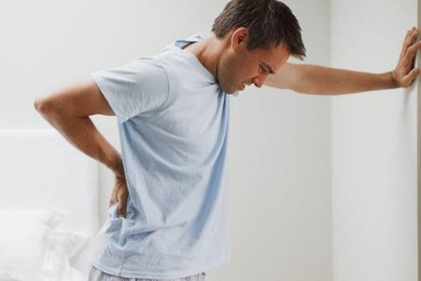 Как избавиться от боли при простатите