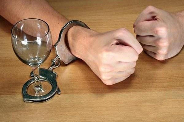 Как избавиться от алкоголизма немедицинскими методами