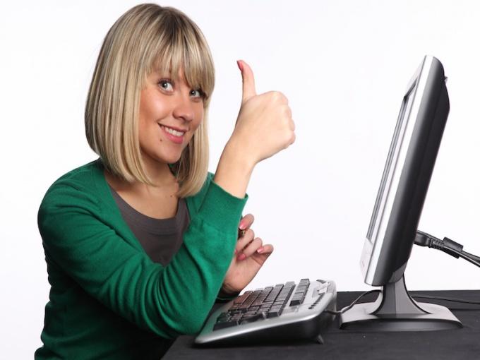 Как создать блог в интернете