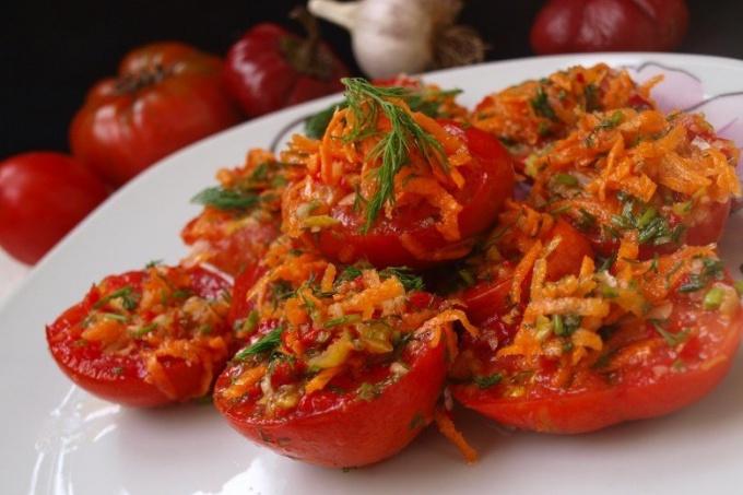 рецепты салатов к юбилейному столу