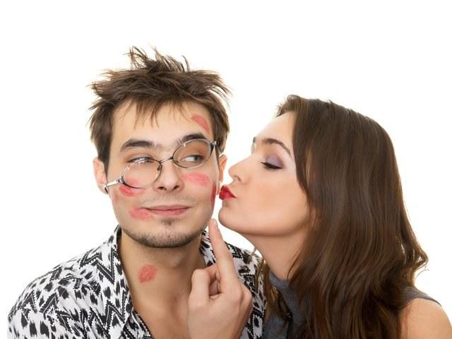 Как узнать, что изменяет жена
