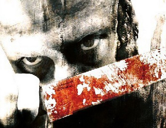 Быть убитым во сне - не значит умереть наяву!