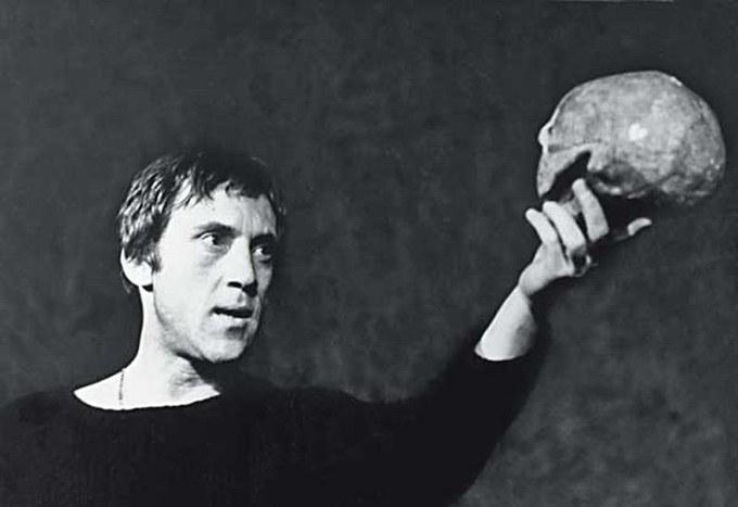 Самые известные переводчики Шекспира