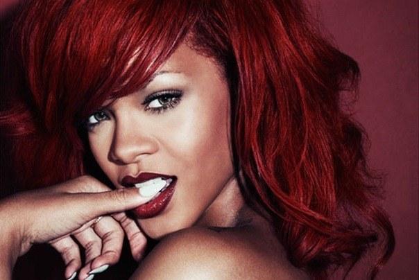 Какой цвет волос предпочитают знаменитости