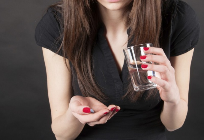 Чтобы не забеременеть при попадании спермы, нужно начинать действовать немедленно