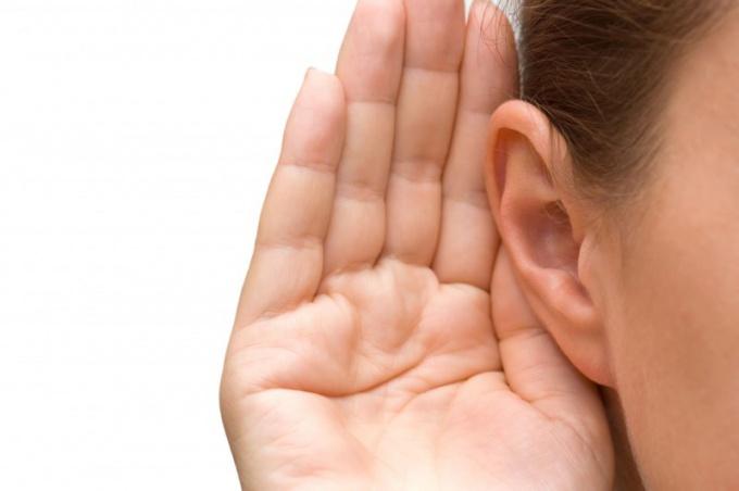 Что такое слухи как социальный феномен