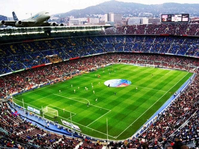 Что такое спорт как социальный феномен
