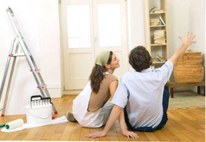 Какие документы нужны для социальной ипотеки