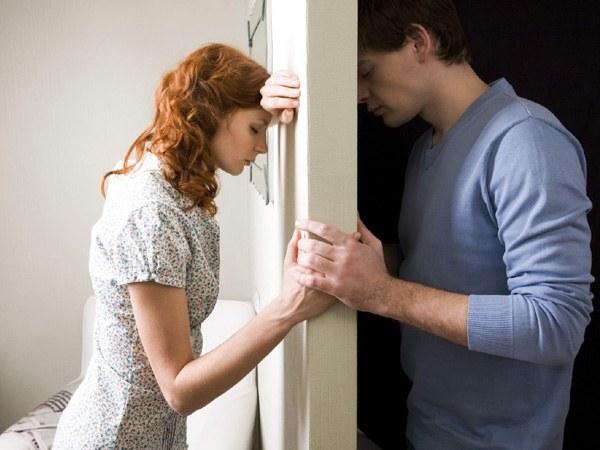 Как избежать семейных кризисов