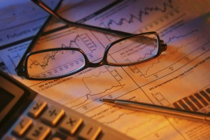 Что такое современная экономика как система