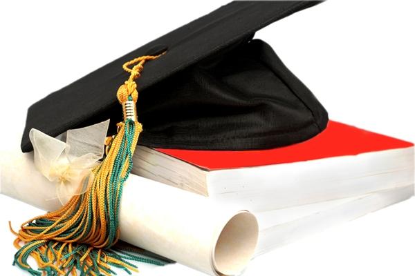 Образовательный кредит