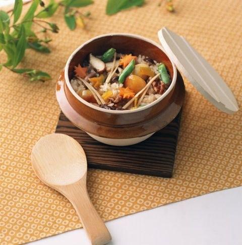 Рецепт рагу из кабачков с картофелем
