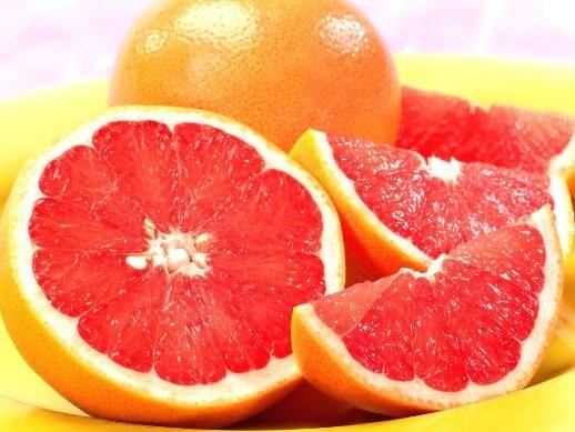 Этот фрукт помогает похудеть без вреда для здоровья
