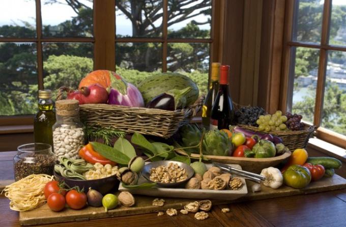 От каких продуктов нужно отказаться чтобы похудеть