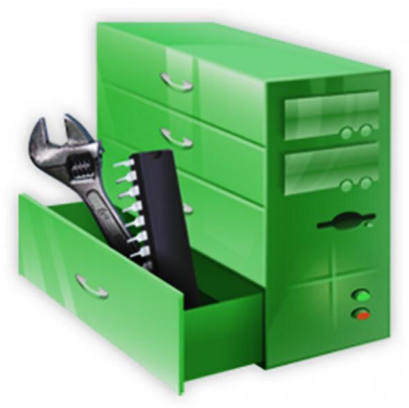 Популярные программы для чистки реестра