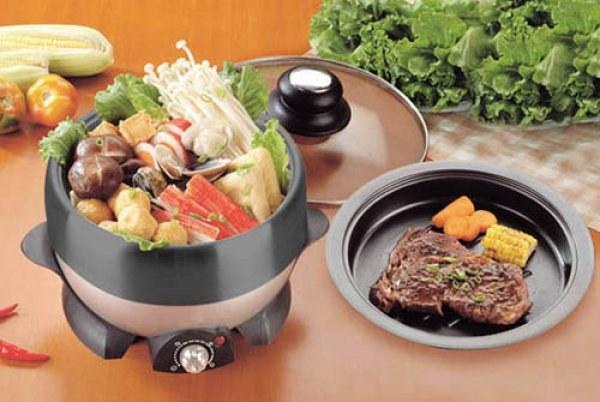 Приготовленные в мультиварке блюда из говядины аппетитны и полезны