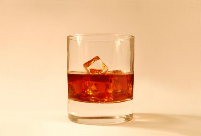 Как долго алкоголь выводится из организма