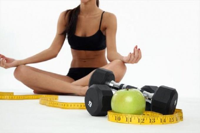 Чем может навредить спортивное питание