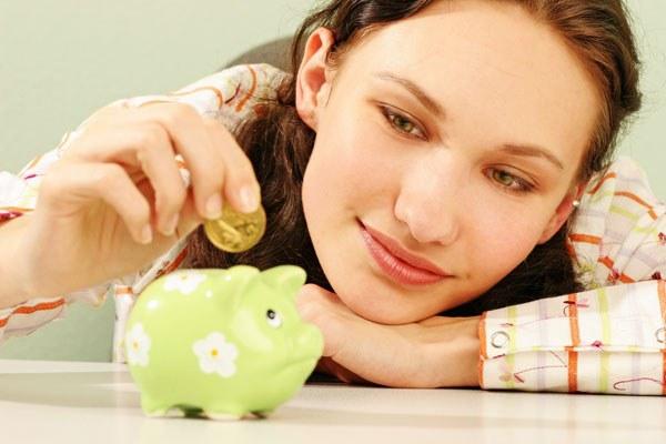Как не переплачивать за кредиты