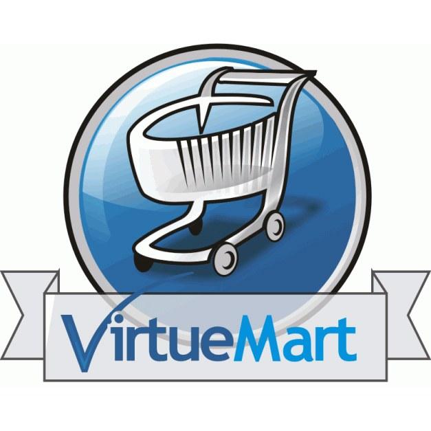Как работает virtuemart