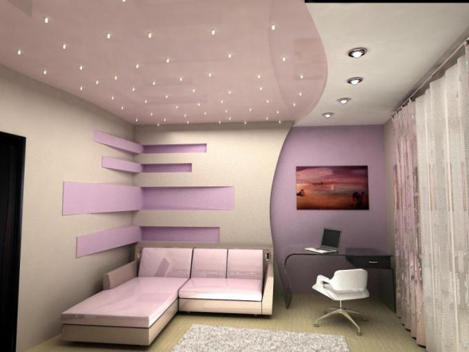 Точечные светильники с галогеновой лампой: плюсы и минусы