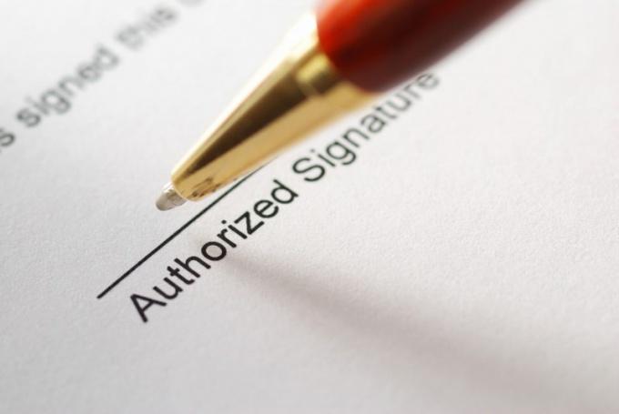 правила оформления фирменного бланка в 2021 году