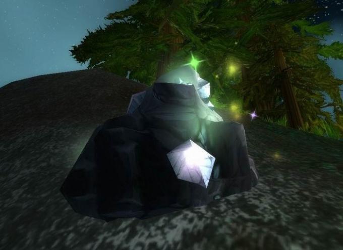 http://1.bp.blogspot.com/-mwGx13CLjHg/TwXU33MtN8I/AAAAAAAAA7c/k3i_R2dFpRg/s1600/where+to+mine+silver+ore.jpg