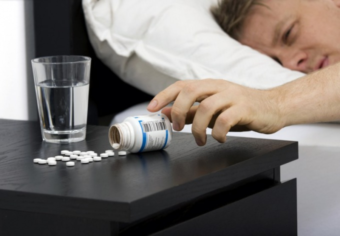 Как антибиотики сочетаются с алкоголем