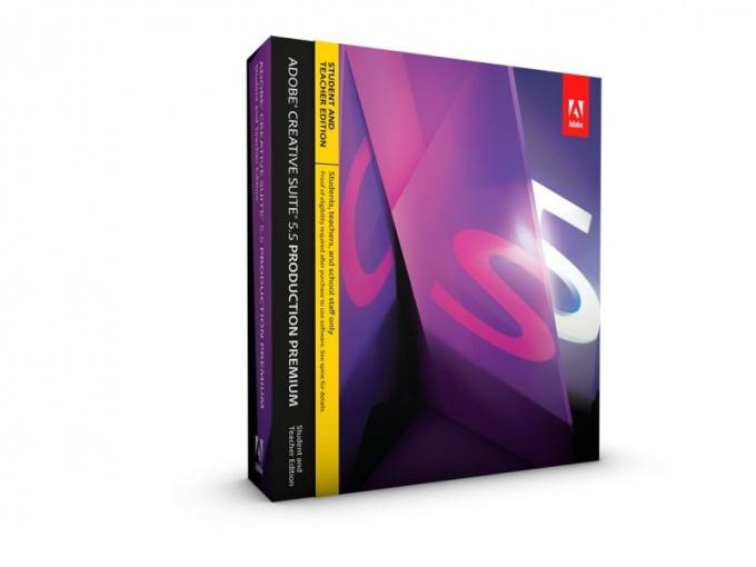Как русифицировать  Adobe DreamWeaver CS4