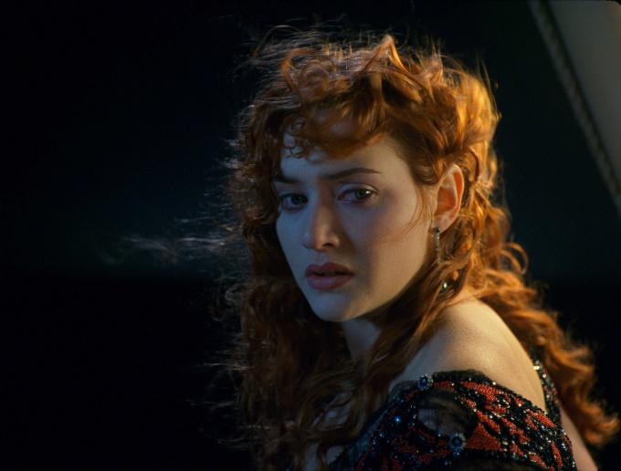 Как создать сильный женский характер в романе или сценарии