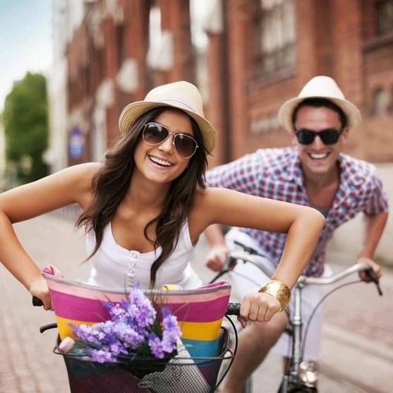 Идеальное свидание — какое оно — как должно проходить свидание