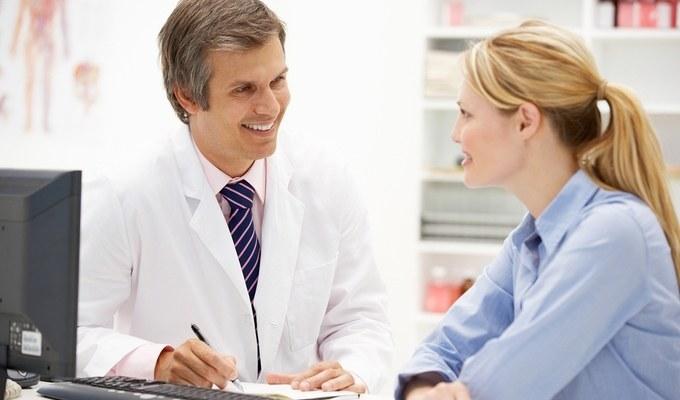Современные методы лечения миастении