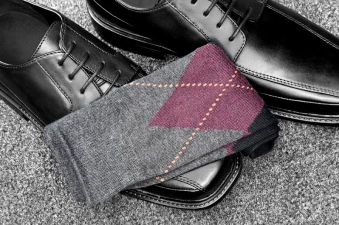 Какие носки лучше: бамбуковые или хлопковые