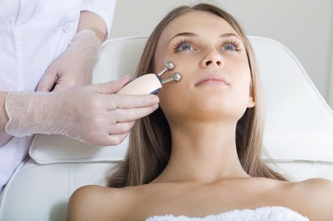 Микротоки для лица: отзывы и результаты