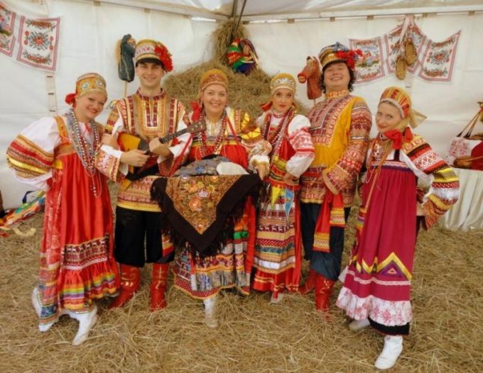 Сватовство невесты: традиции и приметы