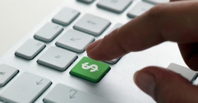 Можно ли заработать хорошие деньги в интернете