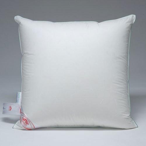 Какая подушка лучше - высокая или низкая