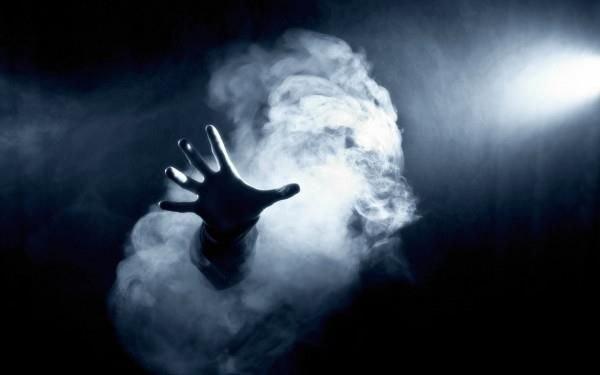 Дым во сне - противоречивый признак