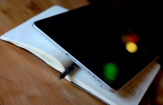 Насколько будут востребованы электронные книги в школе