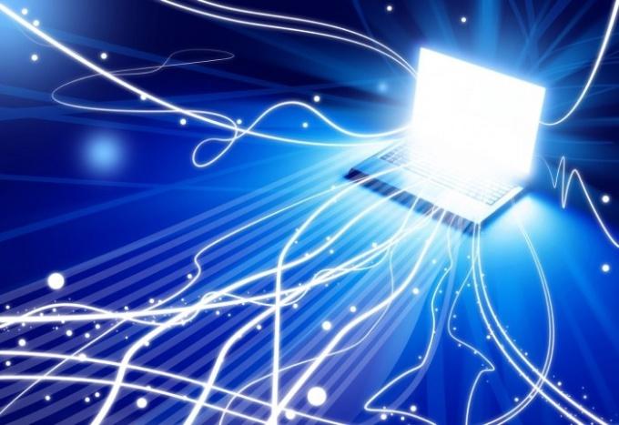 Как узнать скорость собственного интернета