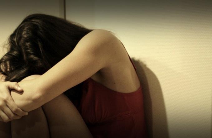 Гипоплазия матки и беременность