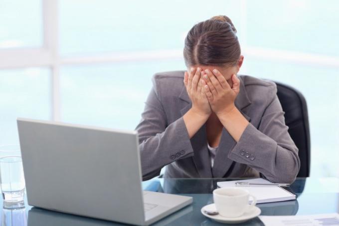 Примочки - эффективная помощь для уставших глаз