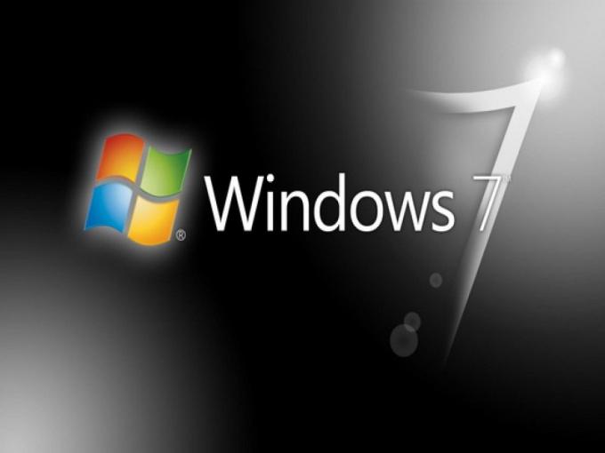Правильное удаление программ в Windows