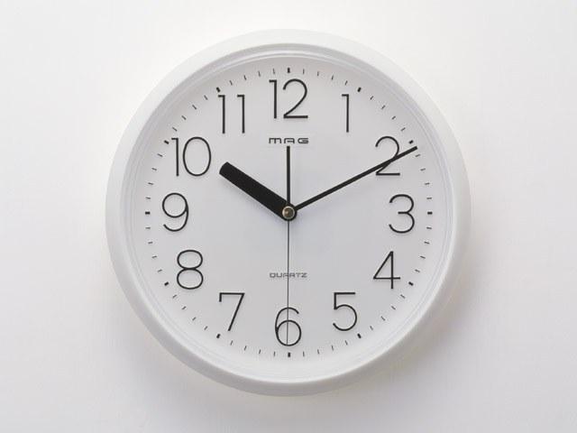 Как нарисовать часы