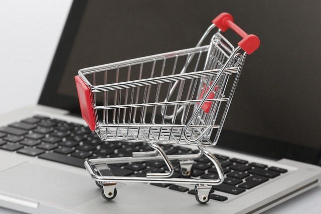 Каким должен быть интернет-магазин, чтобы он всем нравился