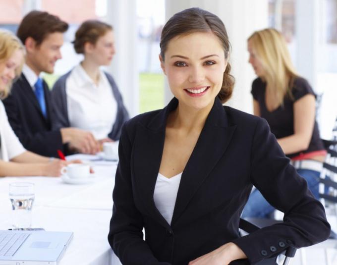 http://for-women.info/upload/pict/wombiz2.jpg
