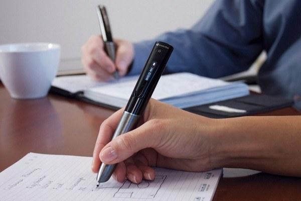 Как избежать мозолей на пальцах, когда много пишешь