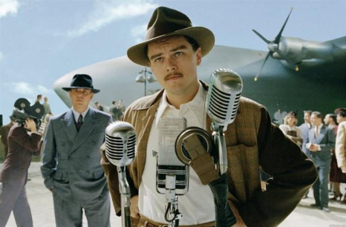 Какие есть интересные фильмы про авиацию?